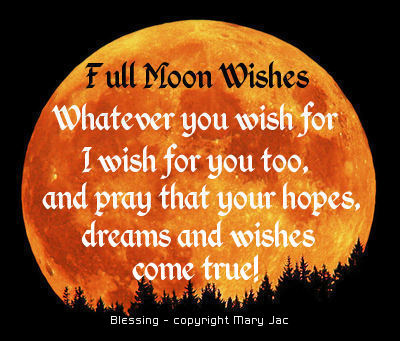 September 2014 Chit Chat Fullmoon4