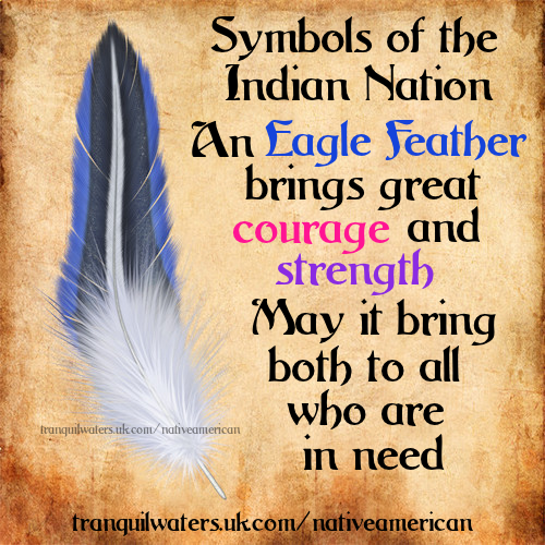 Native American Quotes :: SPIRIT OF THE WOLF AND OTHER ANIMALS