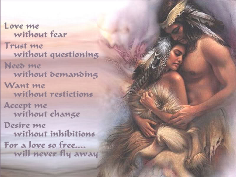 Indian Quotes Native American Wisdom  Quotes  Sayings  Blessings  10 .