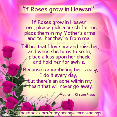 words of comfort bereavement poems bereavement quotes page 2